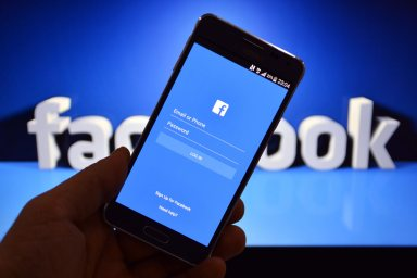 facebook-connect-platform-enhancement