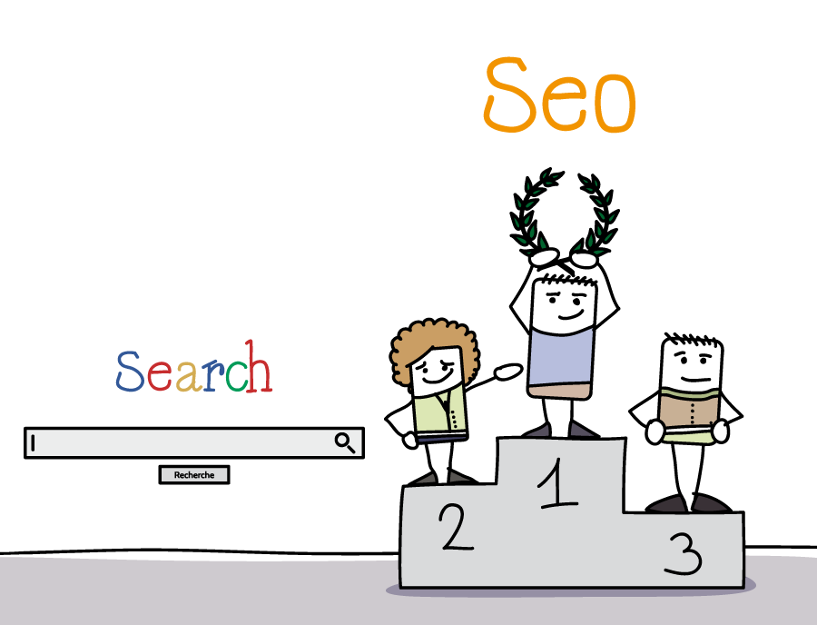 seo agency gurgaon