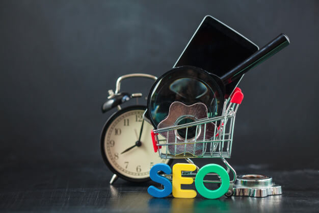 seo trends that will influence your work in 2020